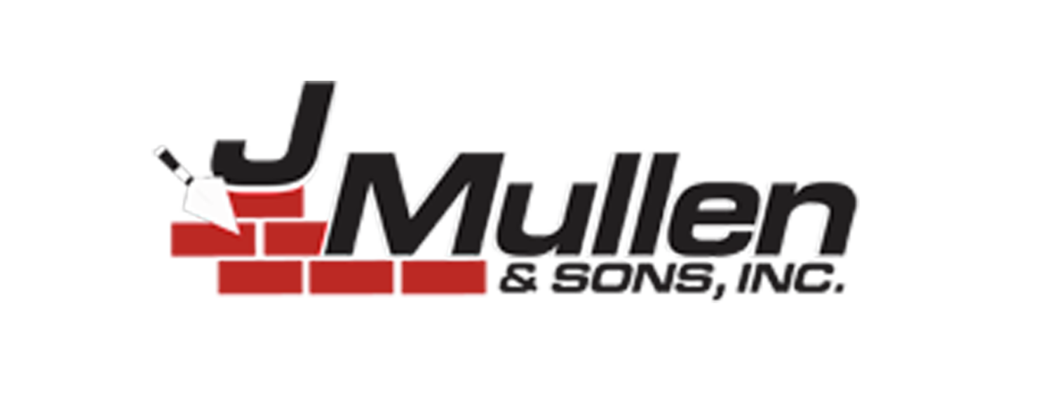 J. Mullen and Sons, Inc.