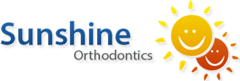 Sunshine Orthodontics