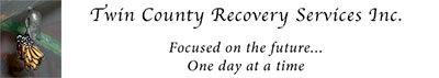 Twin County Recovery Services